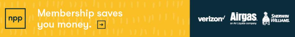 WebAds_MultiOffer_V1_728x90 website